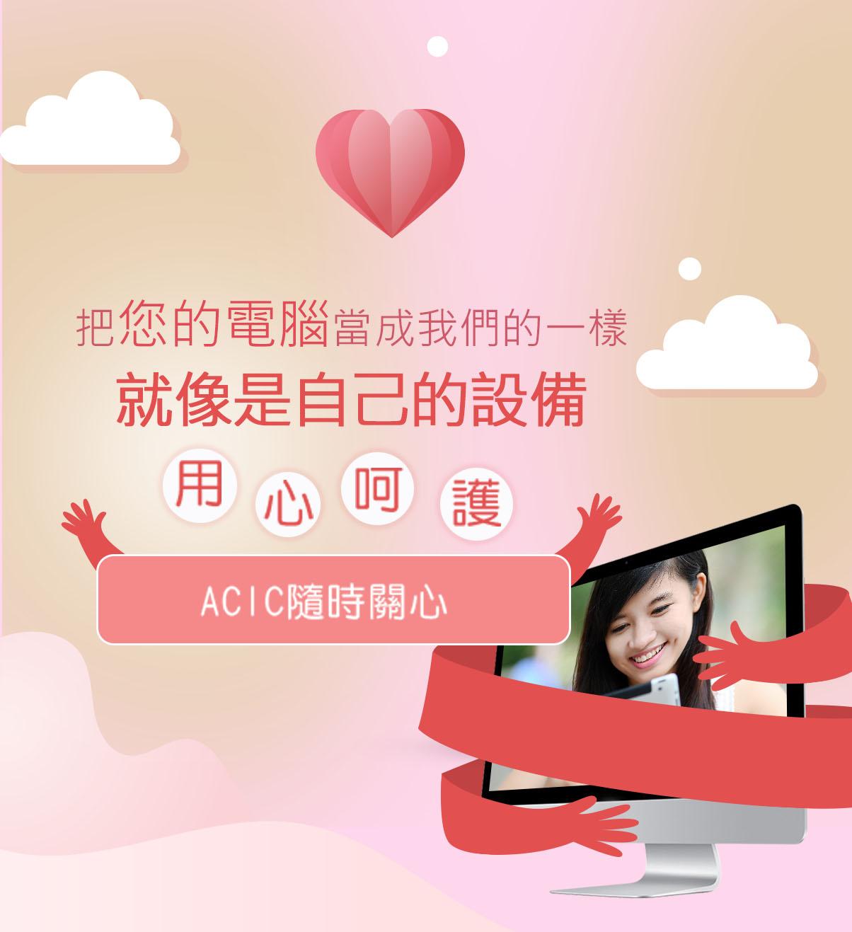 acic-03