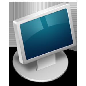 home-ito-computer